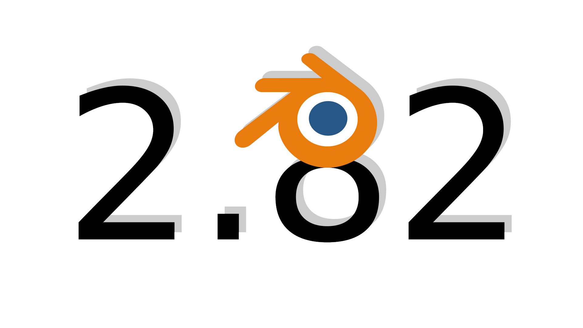 Blender 2.82 is out!